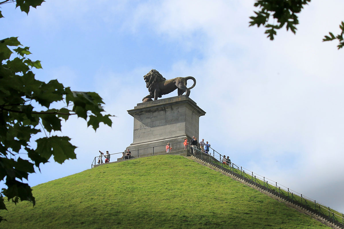 lion-de-waterloo