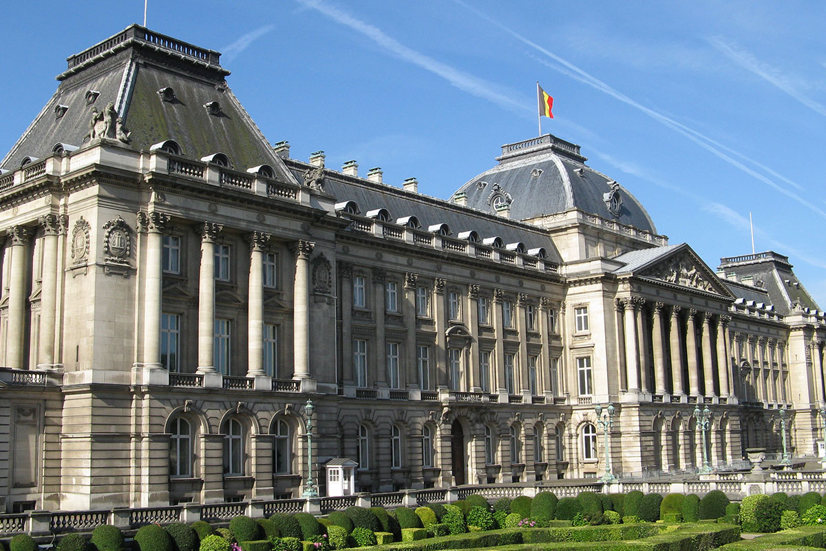 palais-royal-bruxelles